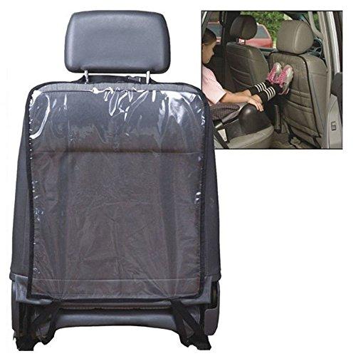 panlomr-2pcs-kick-mats-para-asientos-de-coche-trasera-para-ninos-kick-mat-barro-limpio-negro