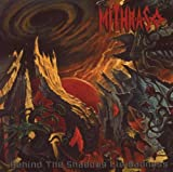 Songtexte von Mithras - Behind the Shadows Lie Madness