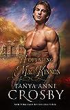 Neue Hoffnung Für MacKinnon (Die Frauen der Highlands 6)