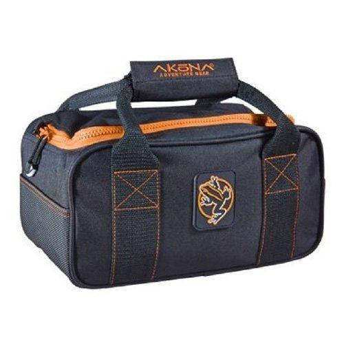 akona-weight-bag-akb944
