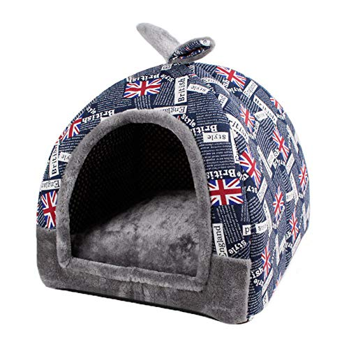 Jollypaw Mobile Kennel