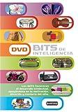 DVD Bits Everest de Inteligencia - 9788444174266