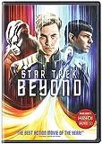 #8: Star Trek Beyond