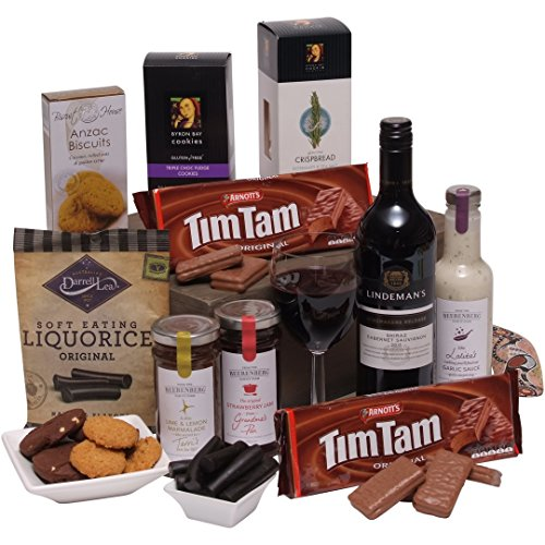 advance-australia-fair-australian-hampers-and-aussie-gift-baskets-wine-foods-gifts
