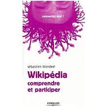 Wikipédia: Comprendre et participer