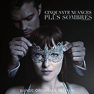 Cinquante Nuances Plus Sombres (Bande Originale Du Film)