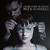 5-cinquante-nuances-plus-sombres-fifty-shades-darker