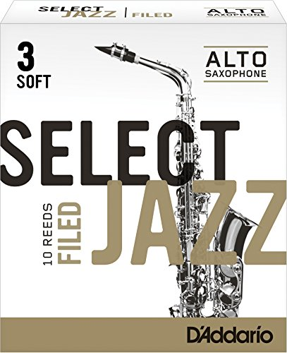 rico-filed-soft-3-strength-select-jazz-reed-for-alto-sax-pack-of-10