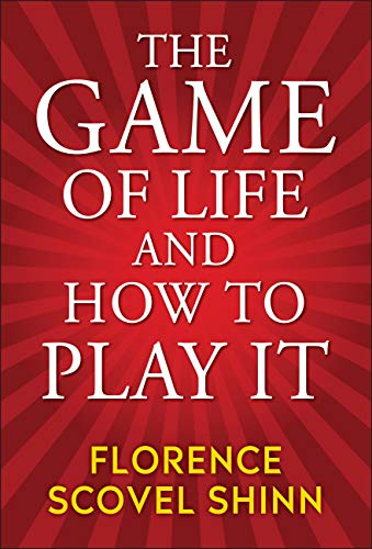 The Game Of Life And How To Play It Ebook