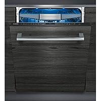 Amazon.es: lavavajillas - Siemens: Alimentación y bebidas