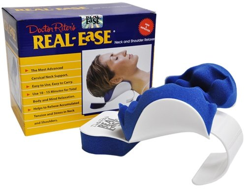 real-ease-neck-and-shoulder-relaxer-by-real-ease