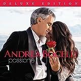 Passione - Edition Deluxe (18 Titres)