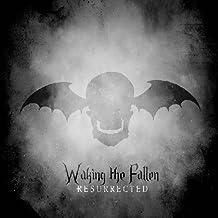Waking the Fallen: Resurrected