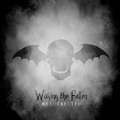 Waking the Fallen: Resurrected (3 CD)