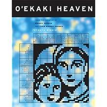 O'Ekaki Heaven