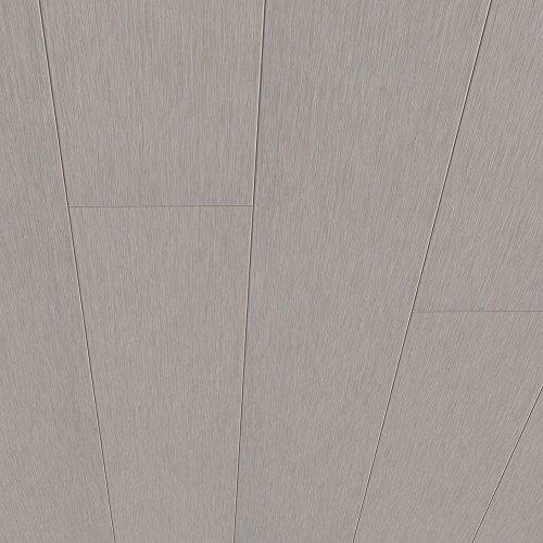 avanti-wandpaneel-und-deckenpaneel-allure-grau-2200-x-203-x-10-mm