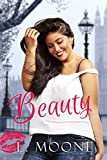 Beauty: A Steamy Curvy Younger Woman Instalove Romance (Coffee Shop Girls Book 3) (English Edition)