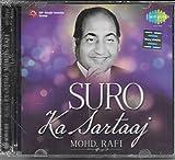 Suro Ka
