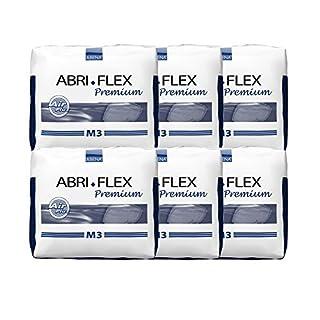 Abena Abri-Flex Premium M3, 84 Stück