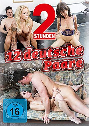 12 deutsche Paare