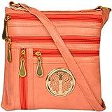 Exotique Women's Sling Bag (CW00024)