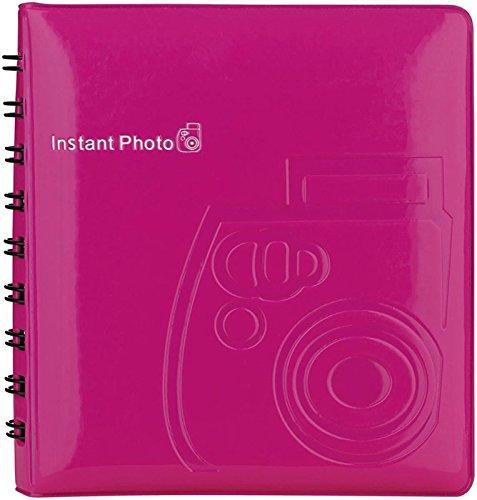 instax-mini-film-album-pink