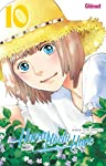 Hana nochi hare Edition simple Tome 10