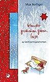 Wunder geschehen ganz leise: 24 Weihnachtsgeschichten (Pr?sente Premium)