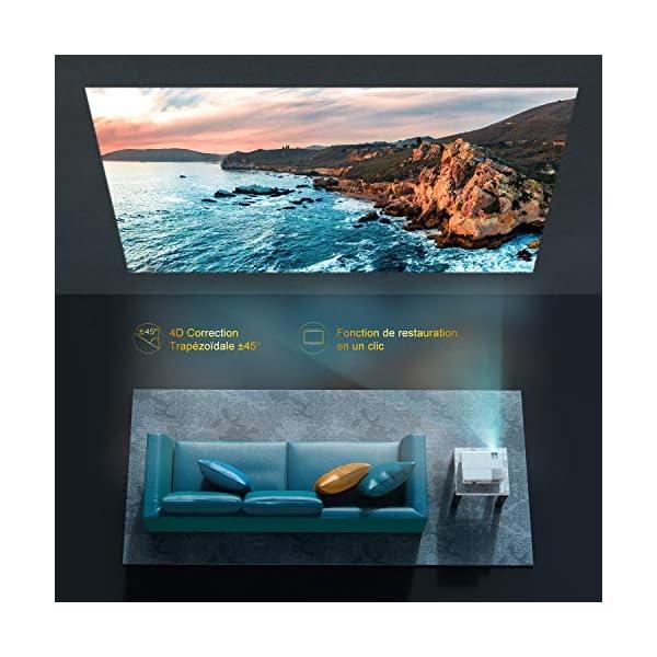 Vidoprojecteur-YABER-6000-Lumens-Video-Projecteur-Full-HD-1080P-1920-x-1080-Retroprojecteur-avec-Correction-trapzodale-4D-Soutien-Dolby-AC3-Soutien-4K-Projecteur-LED-pour-Home-Cinma