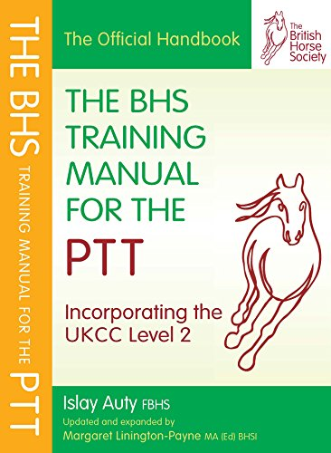 bhs-training-manual-for-the-ptt