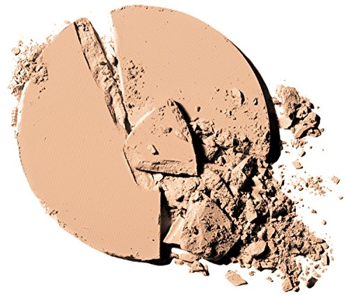 The Body Shop Baked To Last Bronzer Shade 02 Warm Glow