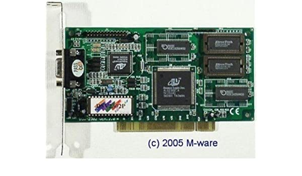 AVANCE LOGIC PCI WINDOWS 7 64BIT DRIVER DOWNLOAD