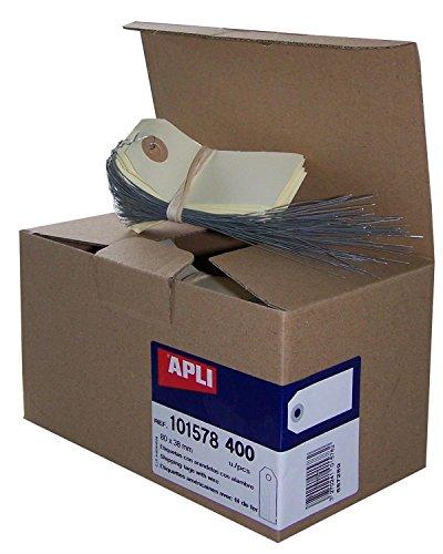 agipa-boite-de-400-etiquettes-americaines-80-x-38-mm