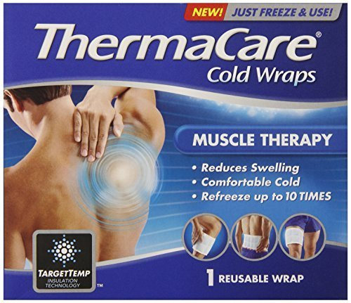 thermacare-cold-wraps-muscle-therapy-by-thermacare