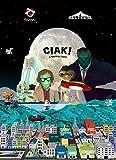Cosplayou CIA01 - Ciak il Gioco di Carte