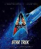 Star Trek - L'Encyclopédie illustrée