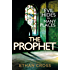 The Prophet: (Shepherd 2)