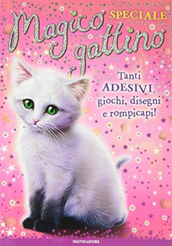 magico-gattino-speciale-con-adesivi