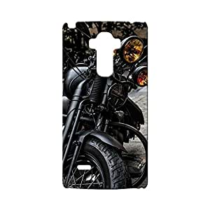 BLUEDIO Designer Printed Back case cover for OPPO F1 - G1543