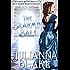 The Brahmin Ball (A Sweet Historical Romance Novella) (Brahmin Brides Book 1)
