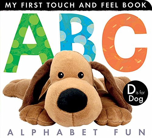 abc-alphabet-fun-my-first-touch-and-feel-books
