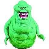 Ghostbusters: Slimer Bank