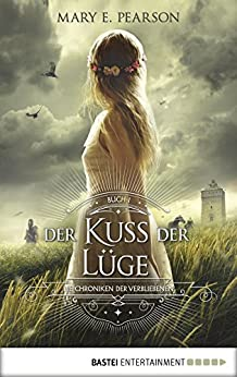 https://www.amazon.de/Kuss-L%C3%BCge-Chroniken-Verbliebenen-Band-ebook/dp/B01MRKDGWV/ref=tmm_kin_swatch_0?_encoding=UTF8&qid=1490987861&sr=8-2
