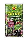 COMPO COMPO SANA® Mediterrana® Kübelpflanzenerde