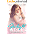Starlight Wishes (Polaris Series Book 3)