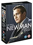 Paul Newman Collection: Volume 2 [DVD] by Virginia Mayo