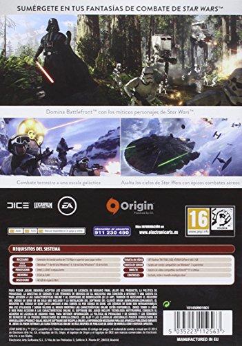 Star-Wars-Battlefront-Edicin-Reserva