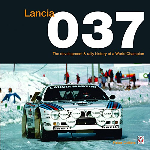 lancia-037-the-development-and-rally-history-of-a-world-champion