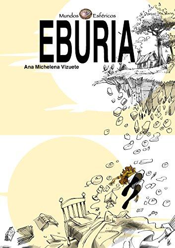 EBURIA: LOS MUNDOS ESFERICOS