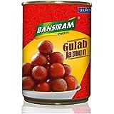 Bansiram Gulab Jamun, 500 grams